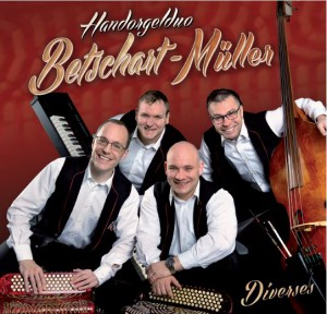 cd-cover-betschart-mueller
