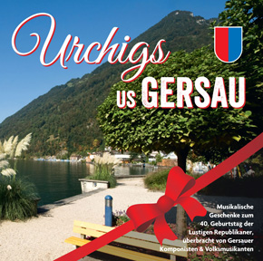 urchigs-us-gersau