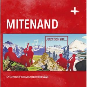 CD-Mitenand-2017